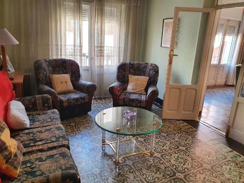Piso en venta  en Cuenca . Ref: 82910. Inmobiliaria Vieco