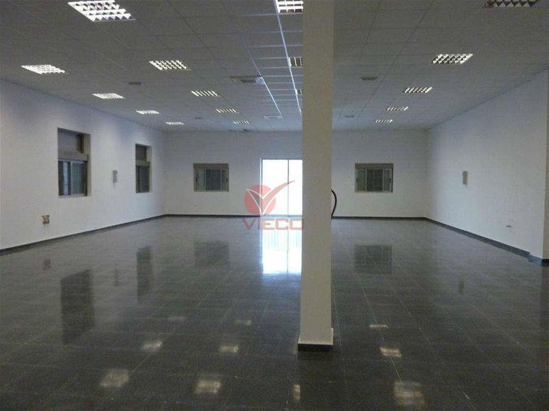 Oficina en alquiler  en Cuenca . Ref: 83150. Inmobiliaria Vieco