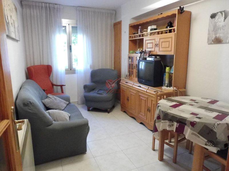 Piso en venta  en Cuenca . Ref: 83670. Inmobiliaria Vieco