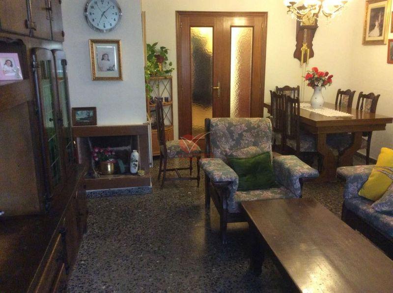 Piso en venta  en Cuenca . Ref: 84550. Inmobiliaria Vieco