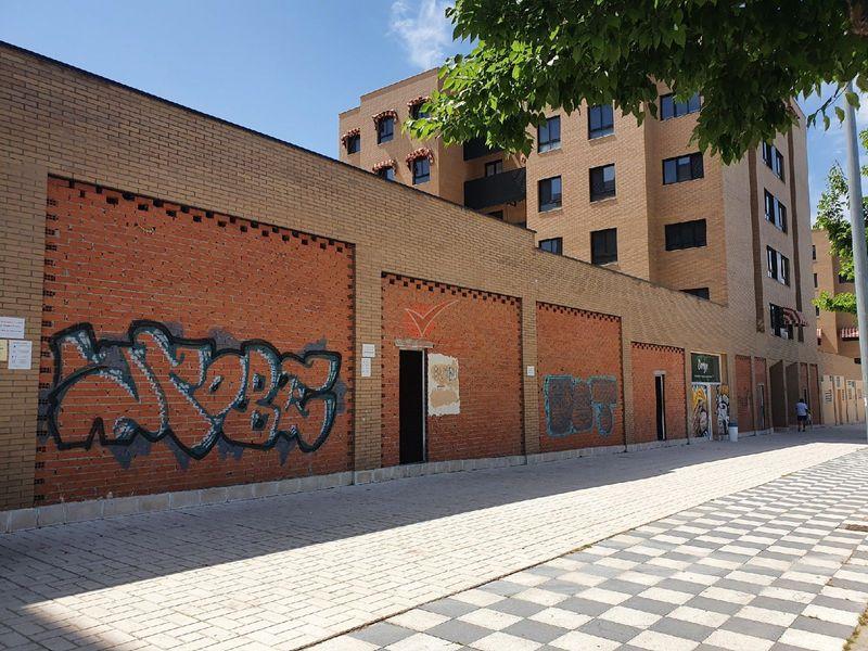 Local en venta  en Cuenca . Ref: 85390. Inmobiliaria Vieco