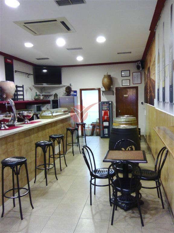 Local en alquiler  en Cuenca . Ref: 85670. Inmobiliaria Vieco