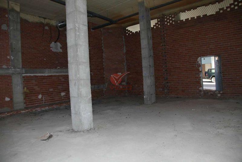 Local en venta  en Cuenca . Ref: 85830. Inmobiliaria Vieco