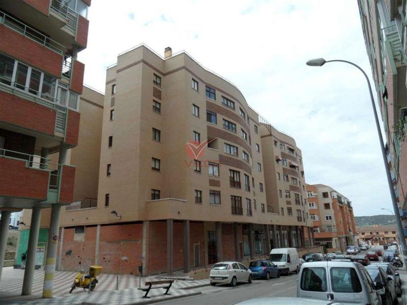 Local en venta  en Cuenca . Ref: 86490. Inmobiliaria Vieco