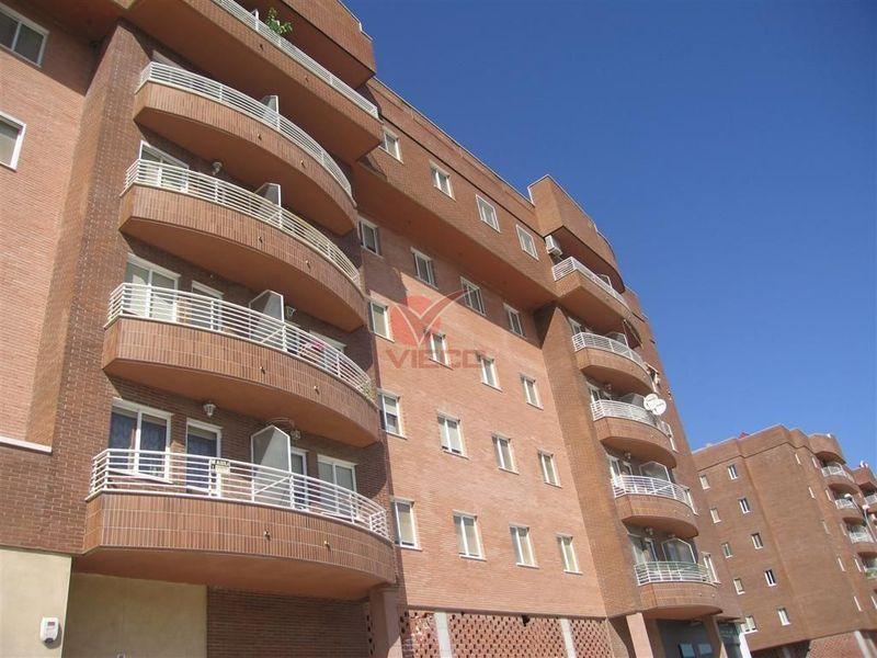 Local en venta  en Cuenca . Ref: 87330. Inmobiliaria Vieco