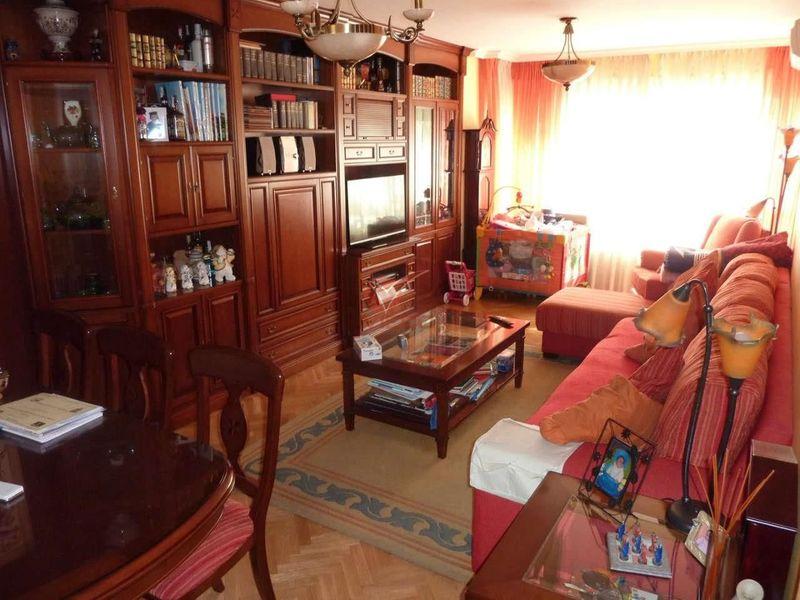 Piso en venta  en Cuenca . Ref: 87460. Inmobiliaria Vieco