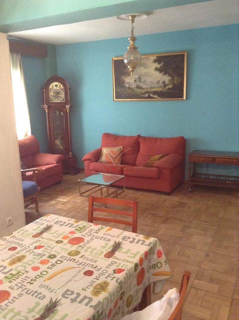 Piso en venta  en Cuenca . Ref: 88470. Inmobiliaria Vieco