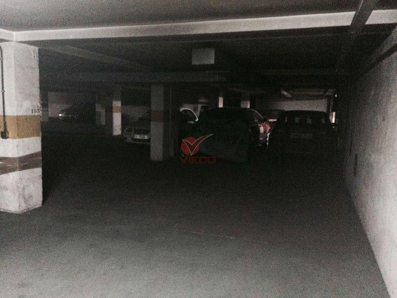 Garaje en venta  en Cuenca . Ref: 88570. Inmobiliaria Vieco