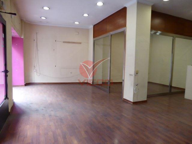 Local en venta  en Cuenca . Ref: 89300. Inmobiliaria Vieco