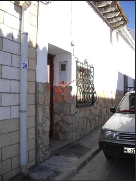 Casa en venta  en Villamayor De Santiago, Cuenca . Ref: 90240. Inmobiliaria Vieco
