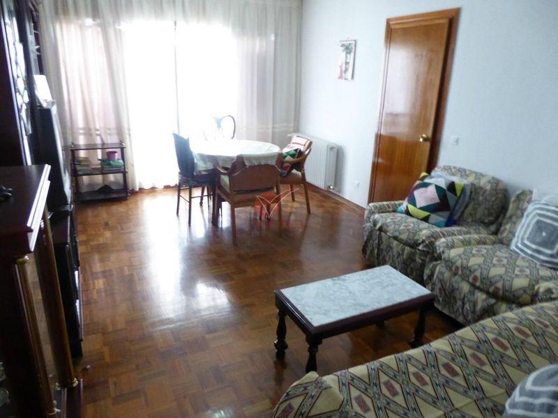 Piso en venta  en Cuenca . Ref: 94500. Inmobiliaria Vieco