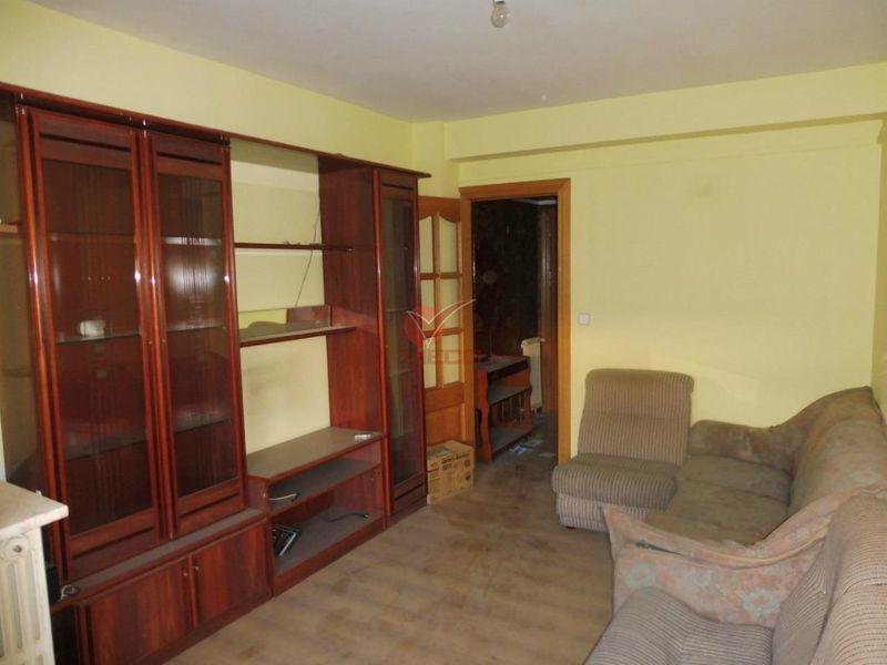 Piso en venta  en Cuenca . Ref: 94730. Inmobiliaria Vieco