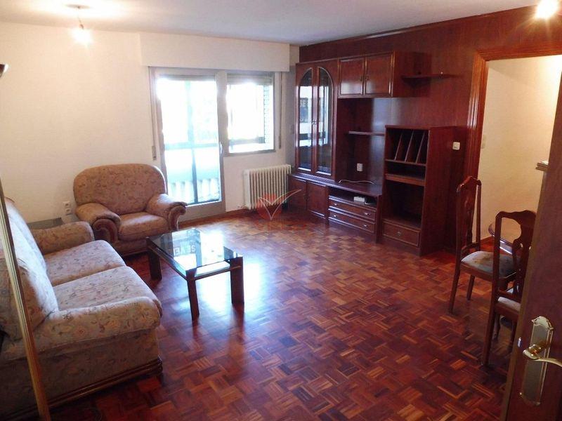 Piso en venta  en Cuenca . Ref: 94960. Inmobiliaria Vieco