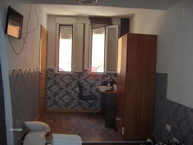 Local en alquiler  en Cuenca . Ref: 96320. Inmobiliaria Vieco