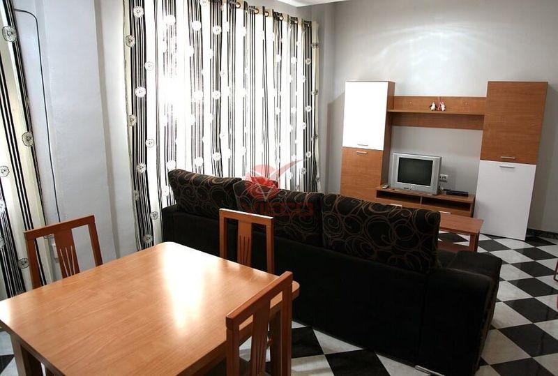 Piso en venta y alquiler  en Cuenca . Ref: 97030. Inmobiliaria Vieco