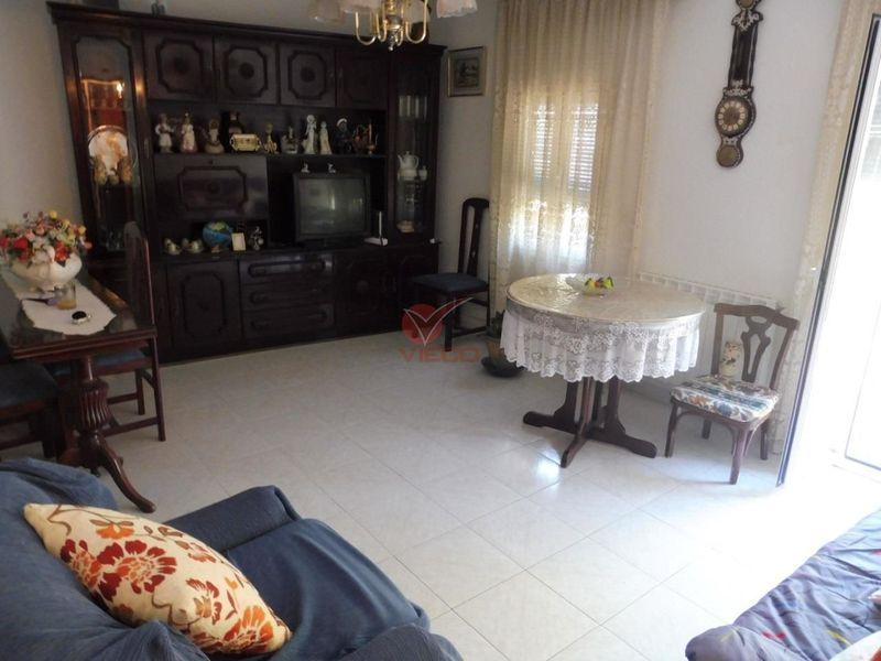 Casa en venta  en Cuenca . Ref: 97240. Inmobiliaria Vieco
