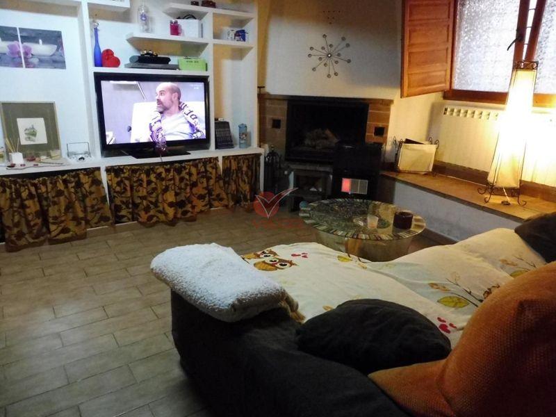 Piso en venta  en Cuenca . Ref: 98510. Inmobiliaria Vieco