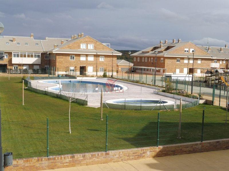 Piso en venta  en Arcas, Cuenca . Ref: 99020. Inmobiliaria Vieco