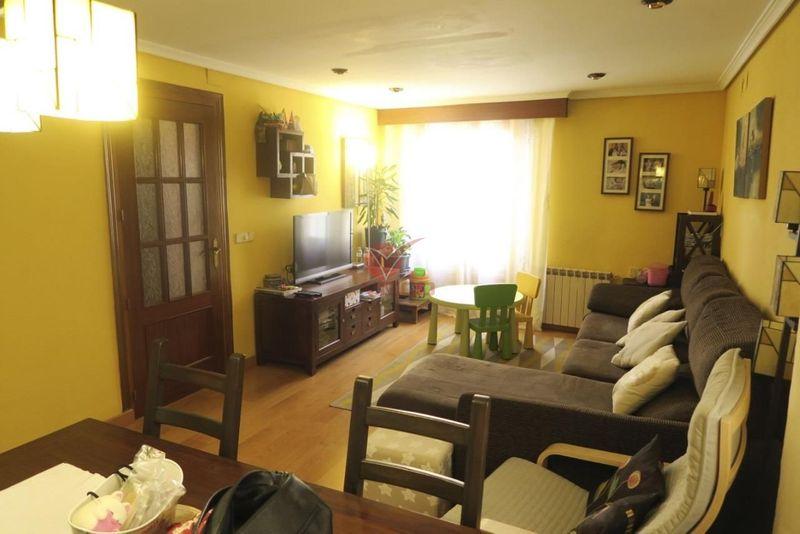 Casa en venta  en Cuenca . Ref: 99240. Inmobiliaria Vieco