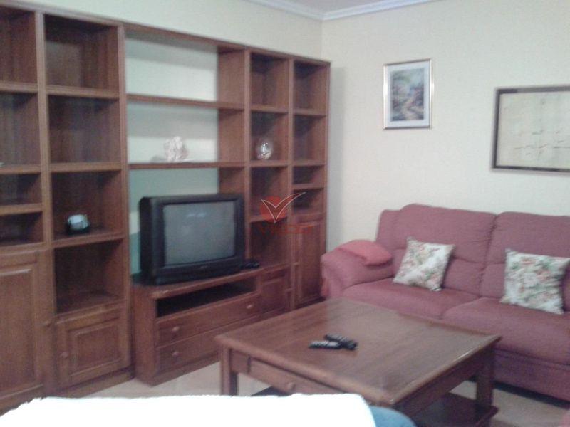 Piso en venta y alquiler  en Cuenca . Ref: 99360. Inmobiliaria Vieco