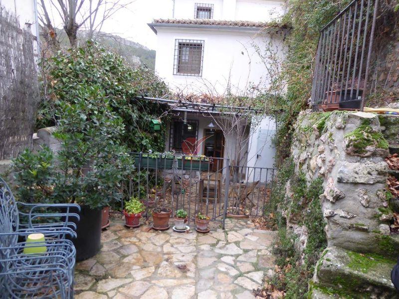 Casa en venta  en Cuenca . Ref: 99920. Inmobiliaria Vieco