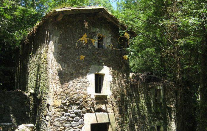 Ref:1004 Para rehabilitar For Sale in Sant Marti De Llemena