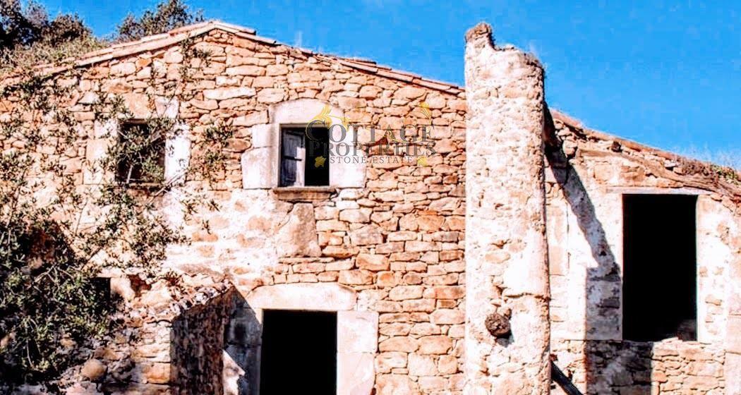 1017: Para rehabilitar in Palol de Revardit