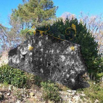 1026: Para rehabilitar in Girona