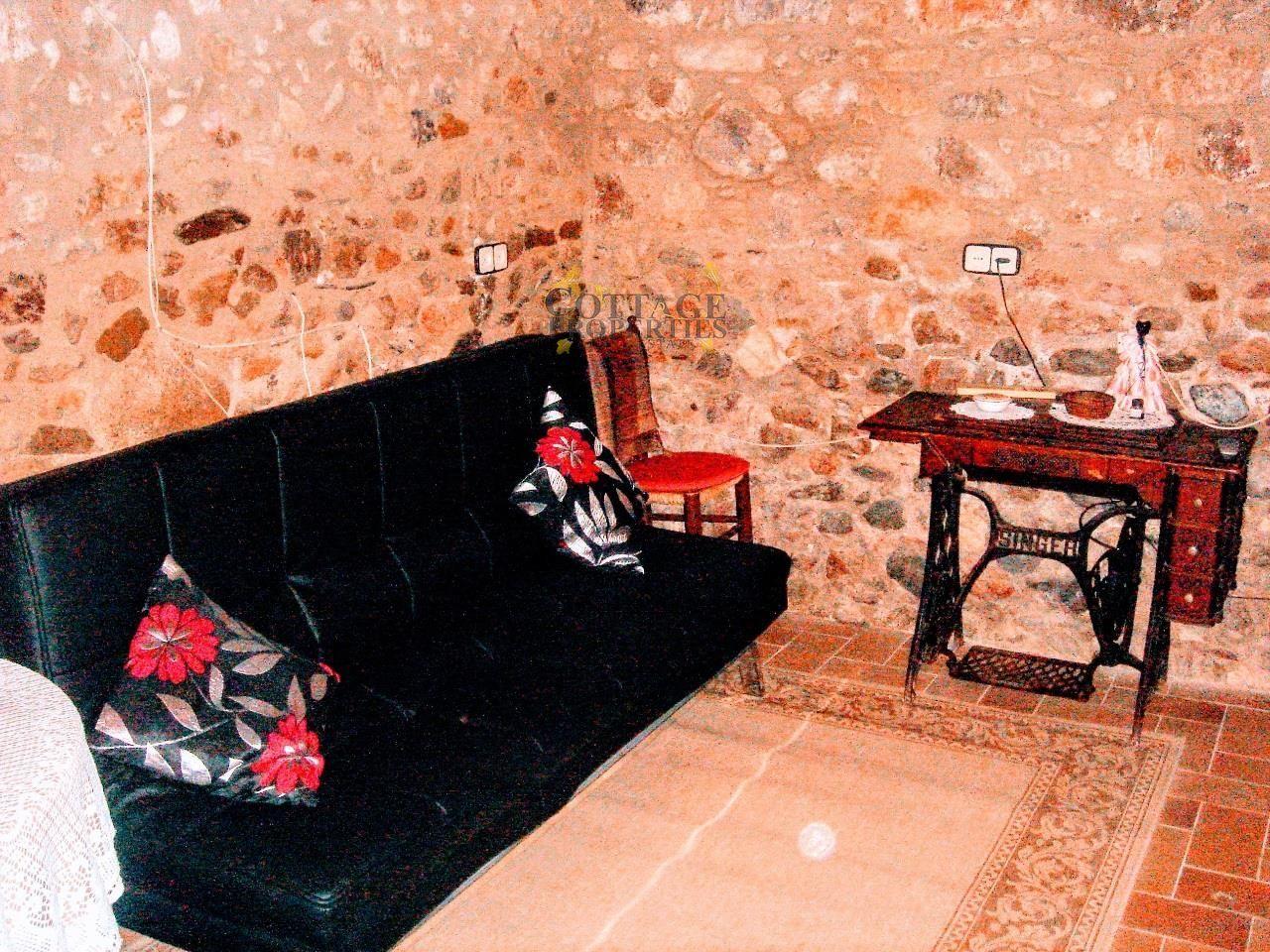 Salón-