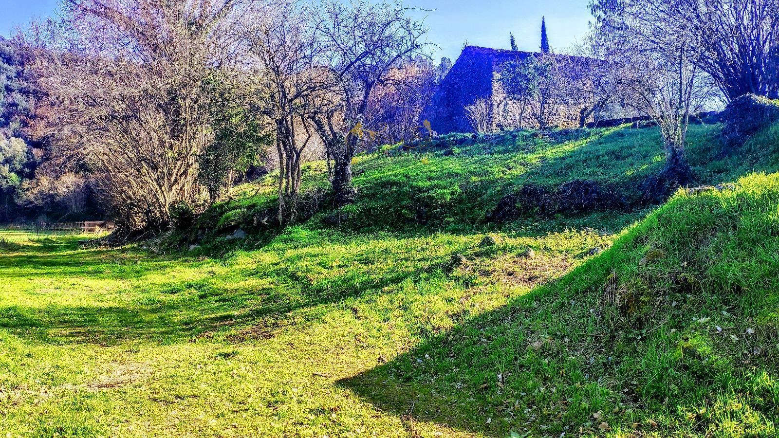1126: Para rehabilitar in Sant Iscle De Colltort