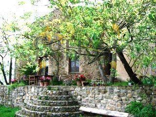 1178: Villa in Llado