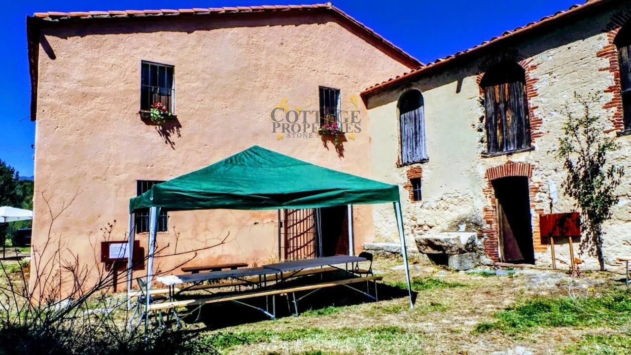 1208: Para rehabilitar in Sant Feliu De Buixalleu