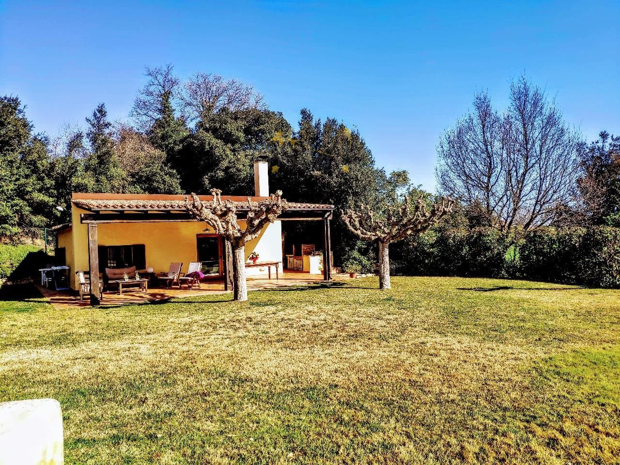 Ref:1230 Chalets Independientes For Sale in Fonteta