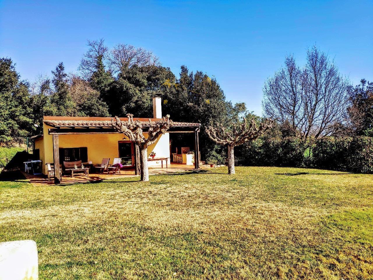 1230: Detached House in Fonteta