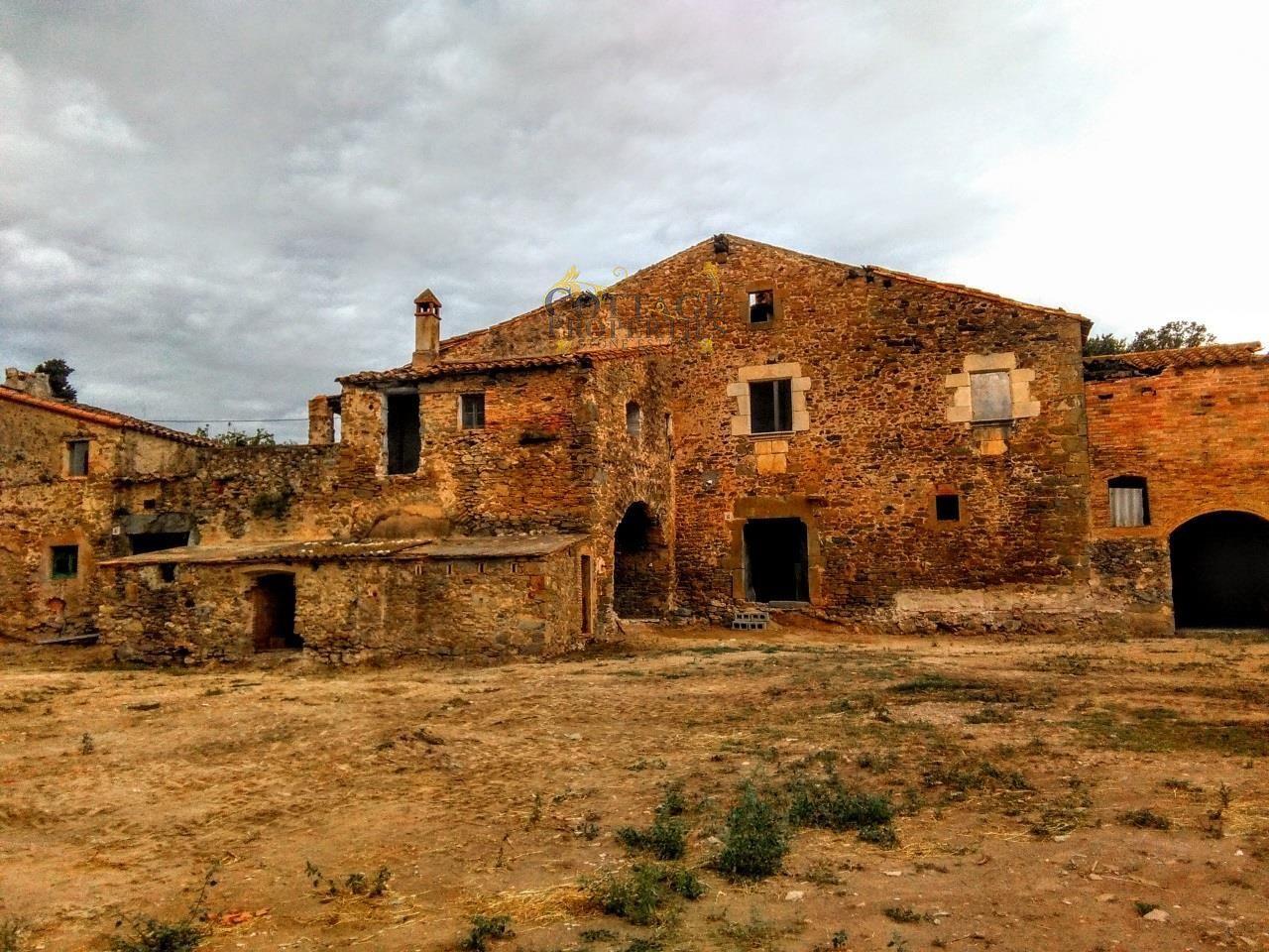 1243: Para rehabilitar in Foixa