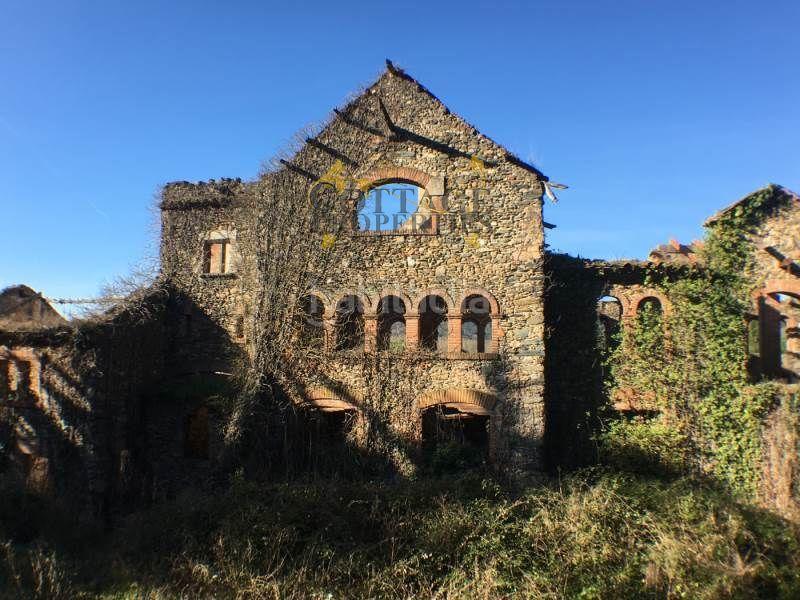 1252: Para rehabilitar in Sant Celoni