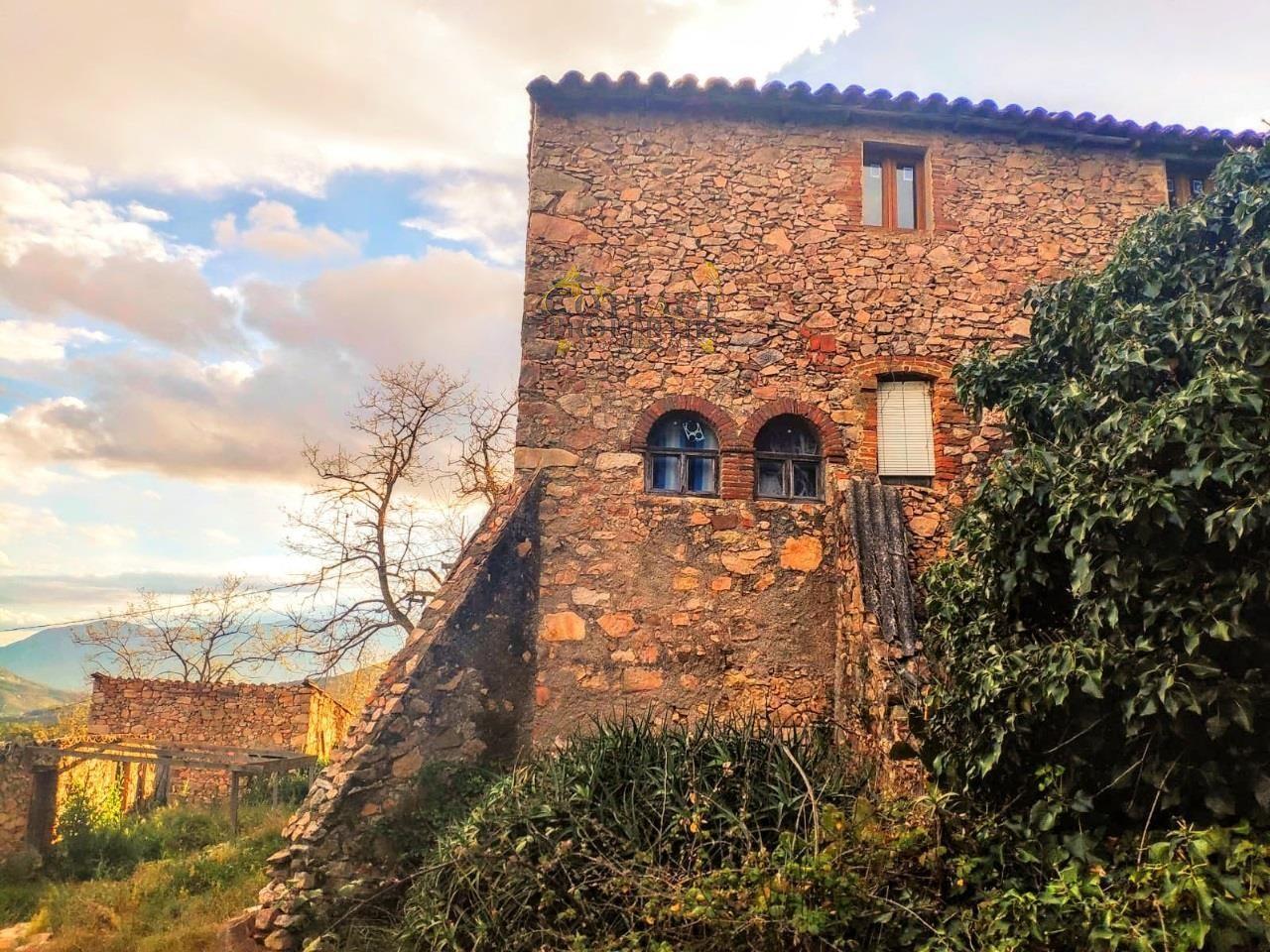 1258: Para rehabilitar in Santa Coloma De Farners