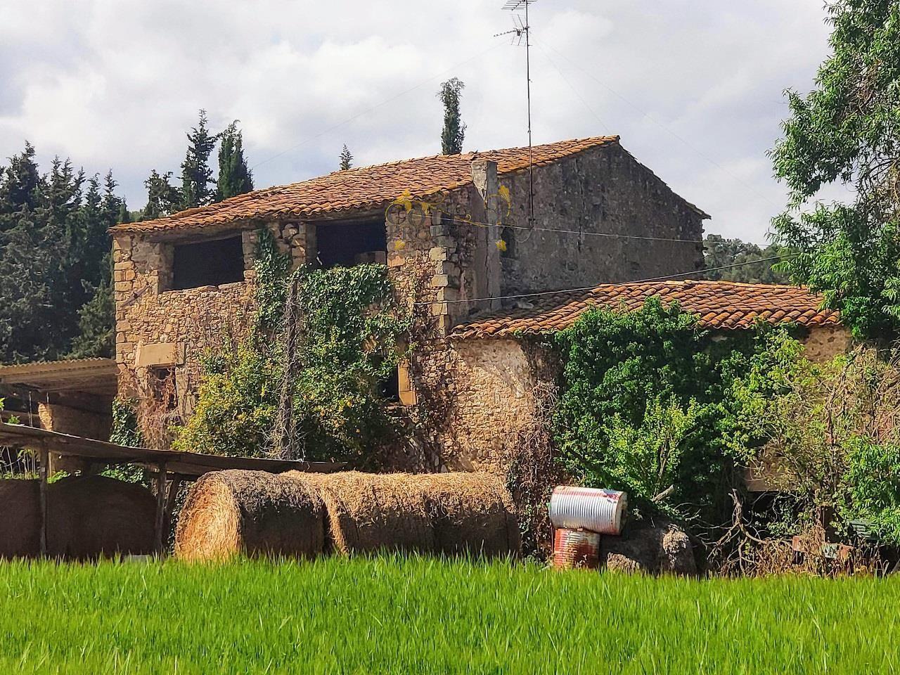 1285: Para rehabilitar in Monells