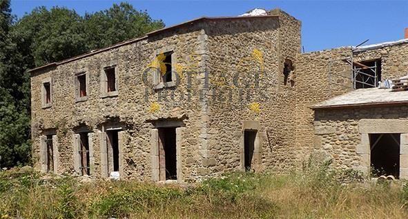 1319: Para rehabilitar in Flaça