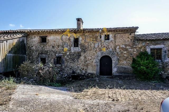 1369: Para rehabilitar in Fontcoberta