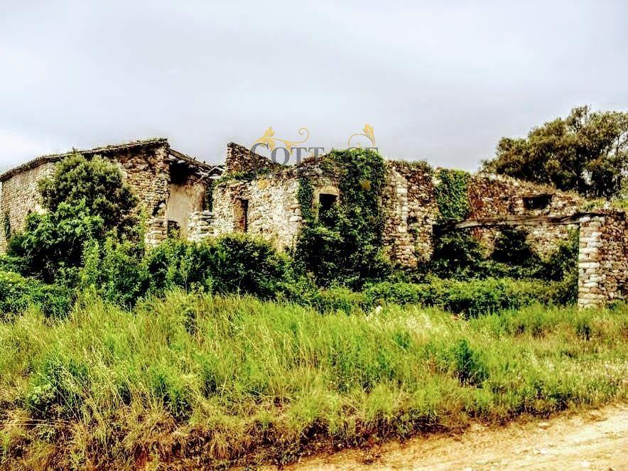 1399: Para rehabilitar in Sant Gregori