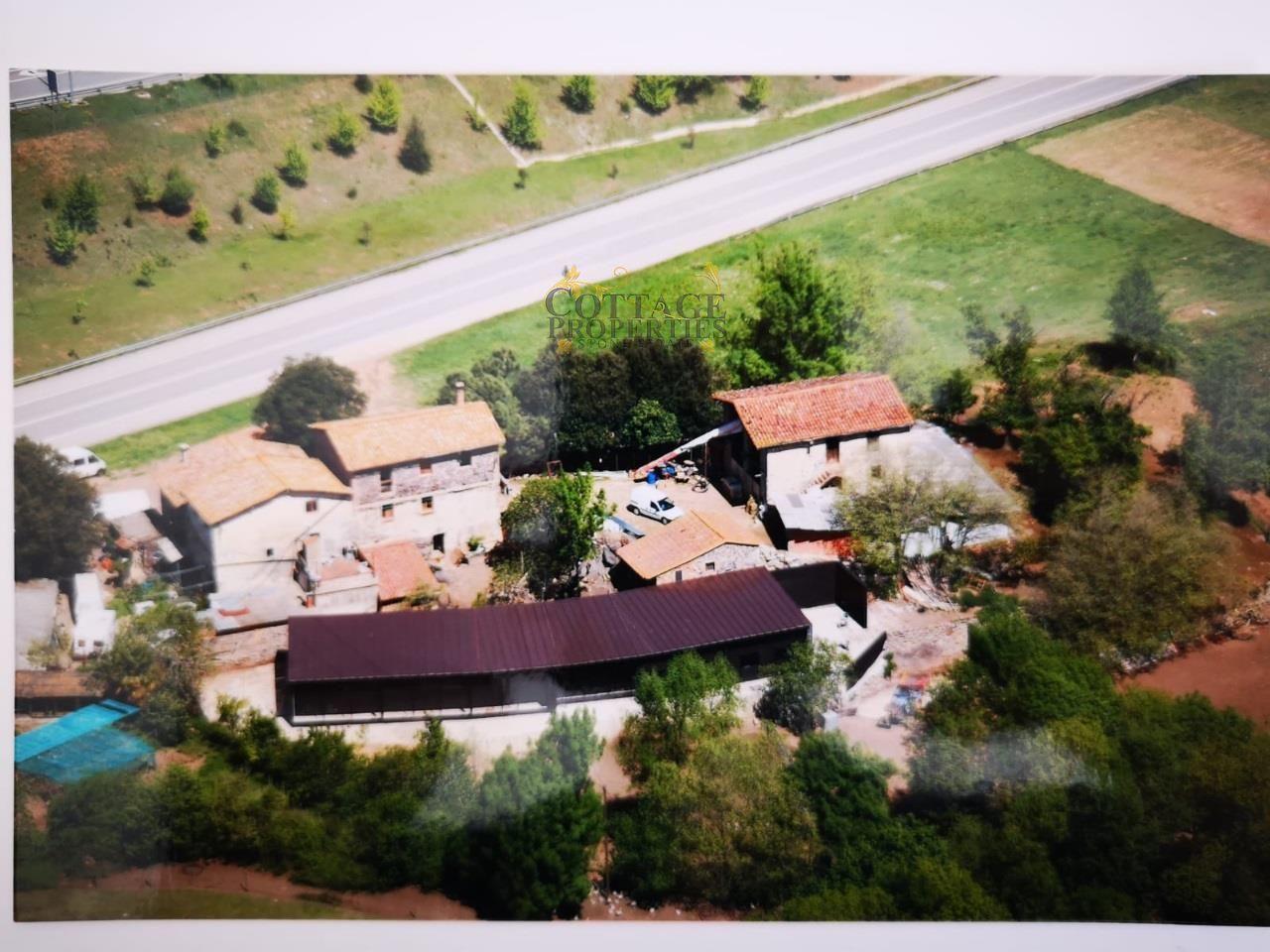 1402: Para rehabilitar in Sant Joan Les Fonts