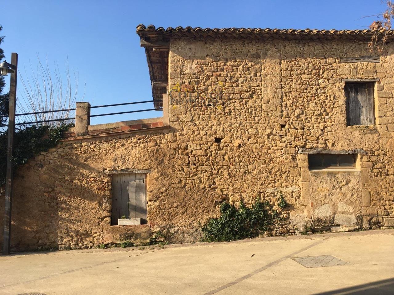 1446: Villa in Vilademuls