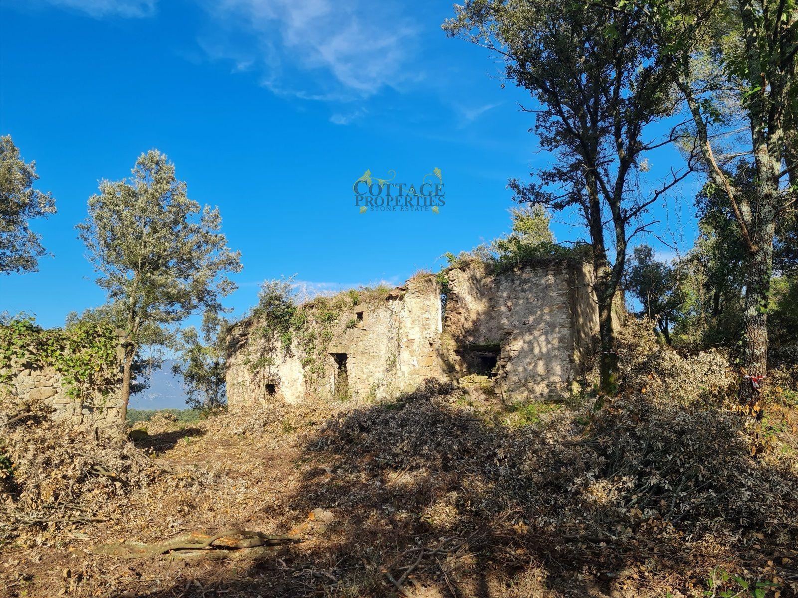 1472: Para rehabilitar in Besalu