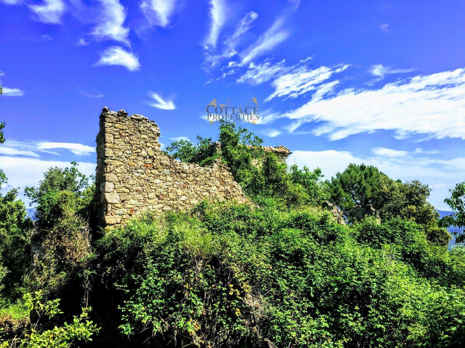 1474: Para rehabilitar in Besalu