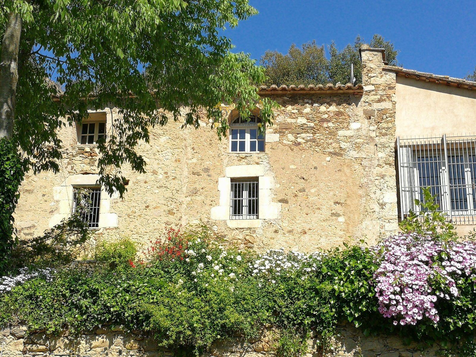 1480: Villa in Celra