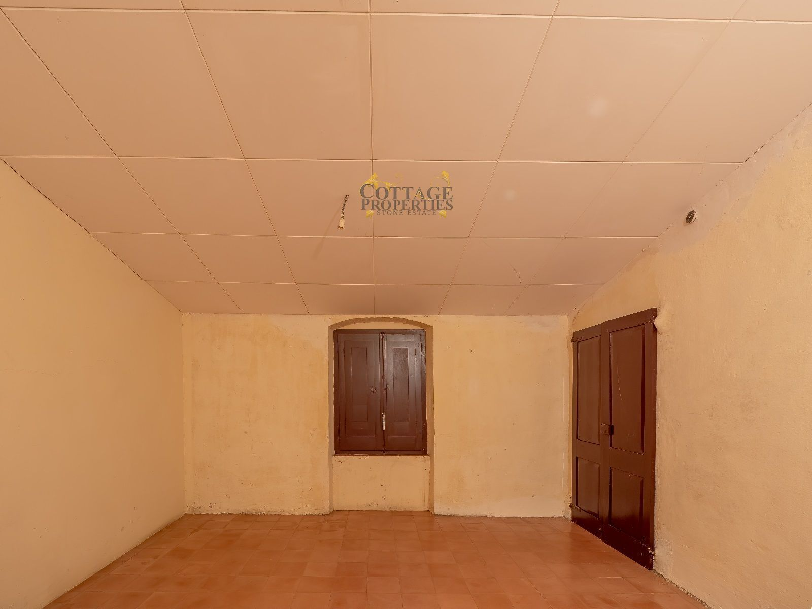 Segunda Habitación Principal