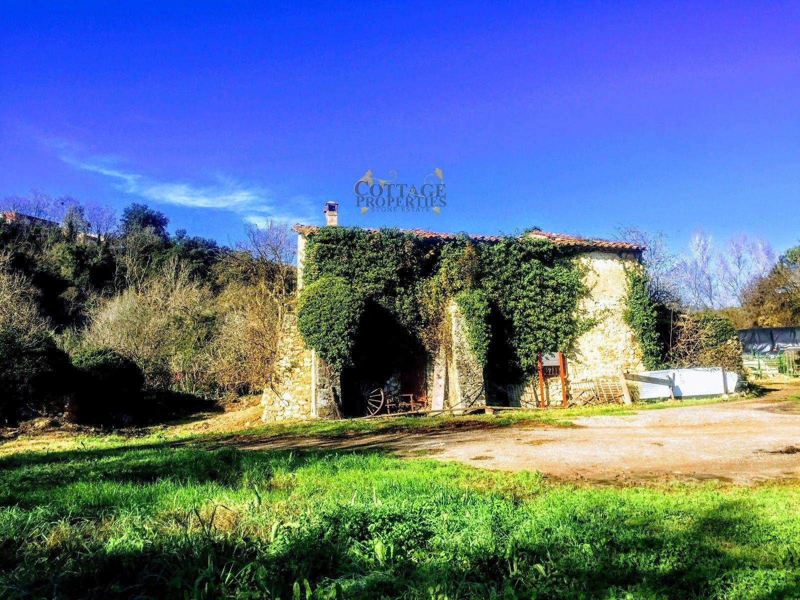 1523: Para rehabilitar in Besalu