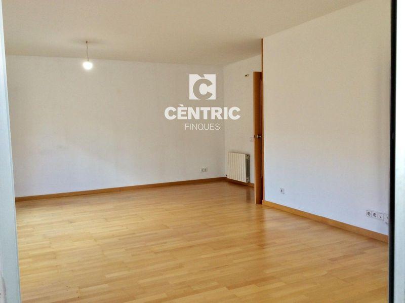 Duplex en venda  a Terrassa, Barcelona . Ref: 1469. Centric Finques