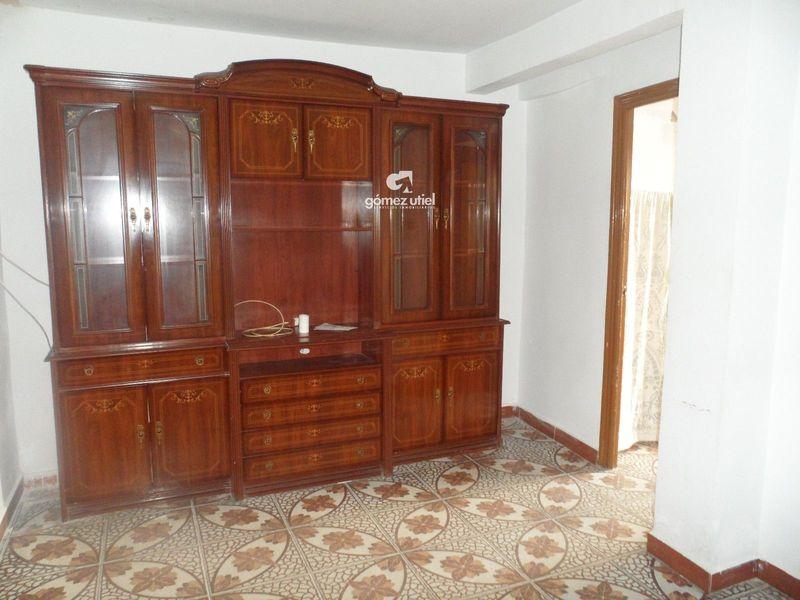Casa en venta  en Cuenca . Ref: 2388. Gomez Utiel Servicios Inmobiliatios Cuenca